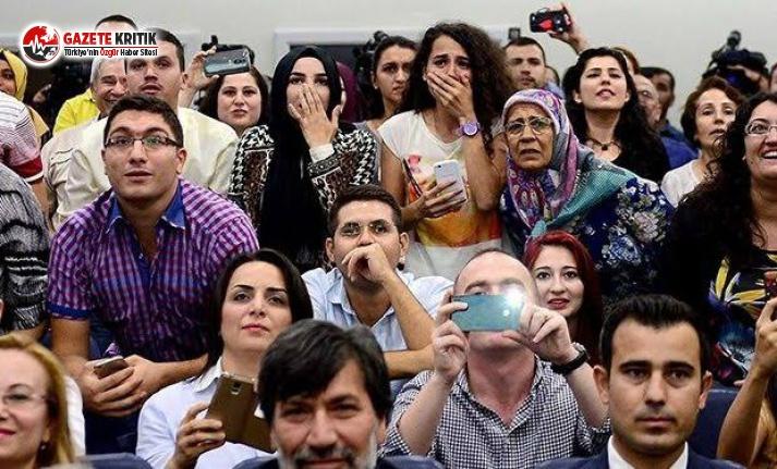 MEB, Atama Bekleyen Öğretmenleri Heyecanlandırdı!