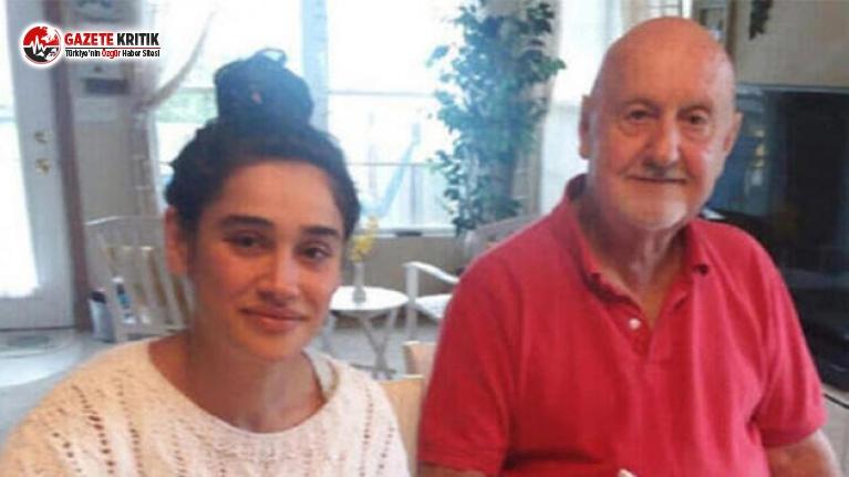 Miraloğlu, Kendisinden 48 Yaş Büyük Patrick'ten Boşanıyor