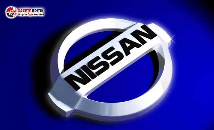 Nissan'dan o araçlar için çağrı! Hatalı üretim...