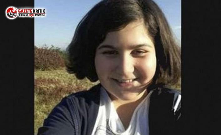 Rabia Naz davasını araştıran iki isim gözaltına...