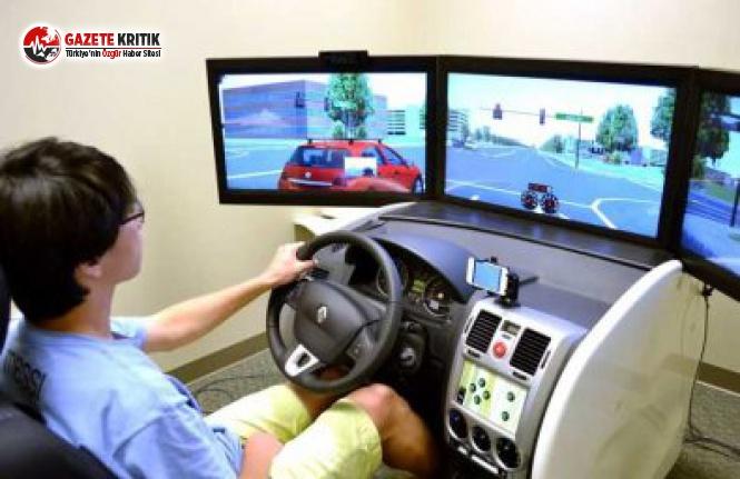 Ticari araç sürücülerine psikoteknik raporu zorunluluğu!