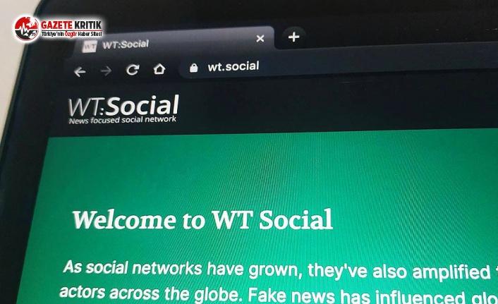 Wikipedia'dan Facebook'a Yeni Rakip: WT:Social