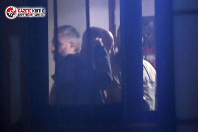 Yine Kadın Cinayeti: Bursa'da Jandarma Dehşet...