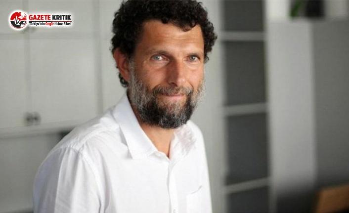 AİHM'nin Osman Kavala Kararı