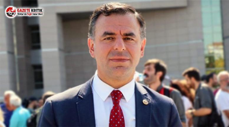 Barış Yarkadaş: Doğa Koleji Ankara Eryaman Kampüsü'nün...