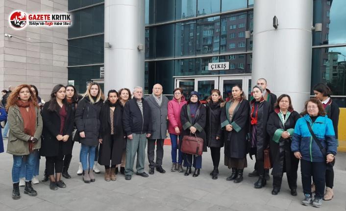 CHP Çakırözer: HSK İncelemesi Başlayalı 15 Gün...