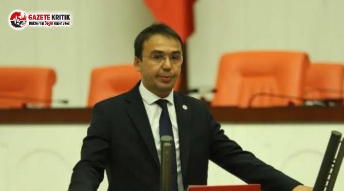 CHP'li Baltacı'dan İlk Türk Kadın Mitingi'nin...