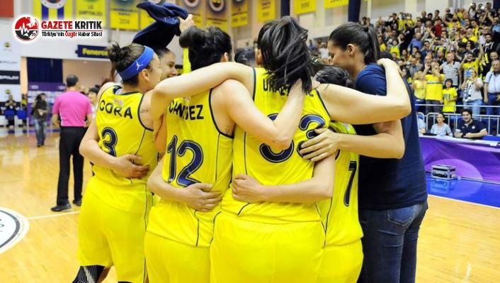 Fenerbahçe'den Efsane İsme Jübile