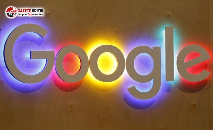 Google İçin Kritik Gün 5 Şubat!