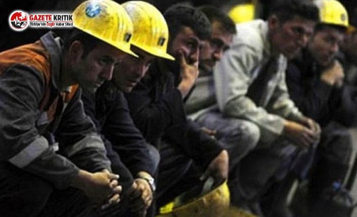 HKP'den Asgari Ücret Açıklaması