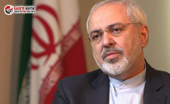 İran ve ABD Tutuklu Takası Yapacak
