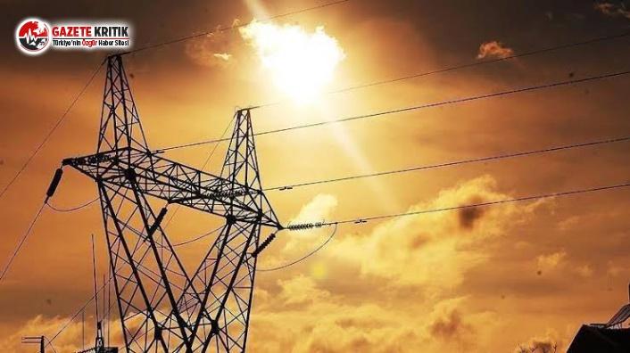 İstanbul'da Elektrik Kesintisi Yapılacak Mahalleler