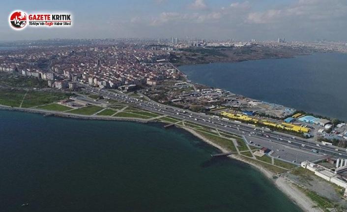 Kanal İstanbul'un Getirdiği En Büyük Tehlike