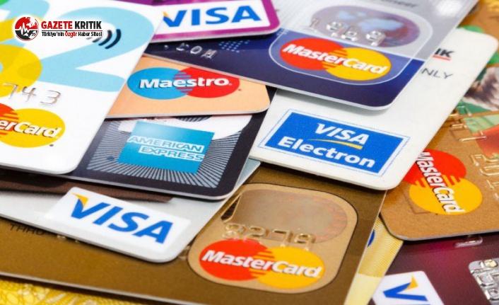 Kredi Kartı Kullananlar Dikkat: Son Günler...