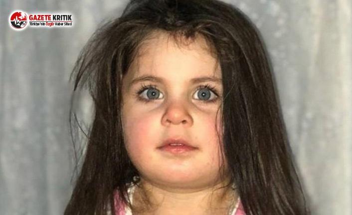 Leyla Aydemir Cinayetinde Tahliye!