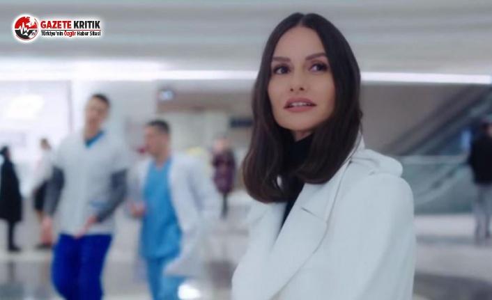 Mucize Doktor'da Doktor Ela Sürprizi