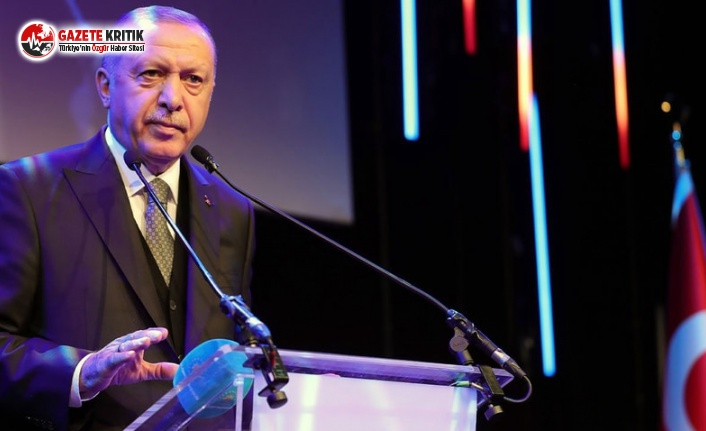 Türkiye Libya'ya Asker Mi Yolluyor? Erdoğan Açıkladı...