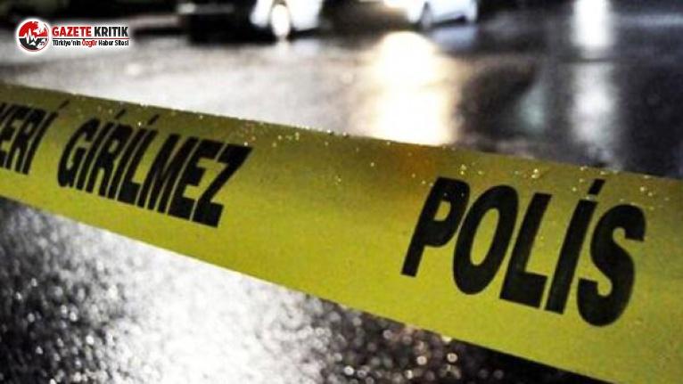 Yine bir kadın cinayeti: Anne, bebeği kucağında kurşuna dizildi