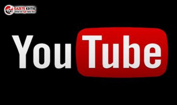 YouTube 2019'da En Çok İzlenen Müzik Videolarını Açıkladı