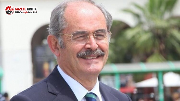 """""""Yüzde 60 Zamma Rağmen Türkiye'de En Ucuz Suyu Yine Eskişehirliler Kullanıyor"""""""