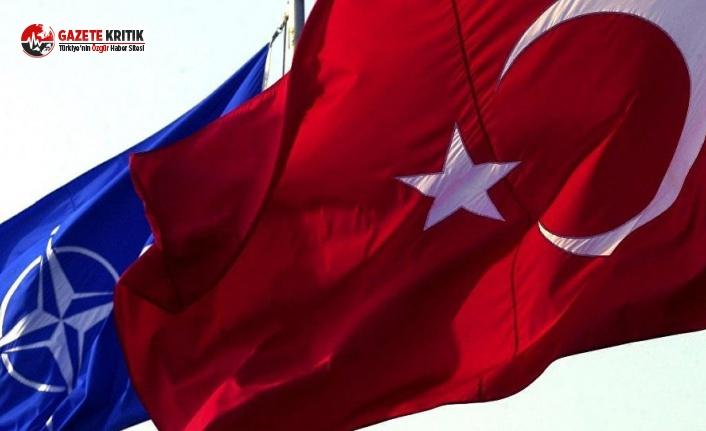 Zirvede Son Dakika: Türkiye Kabul Etti