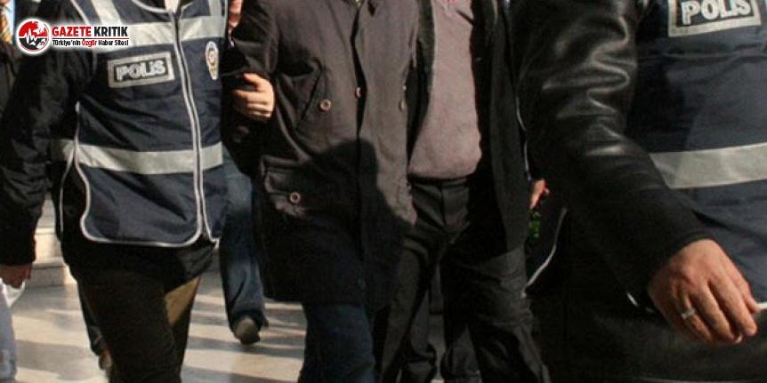 11 göçmenin öldüğü faciada 6 Suriyeli gözaltına...