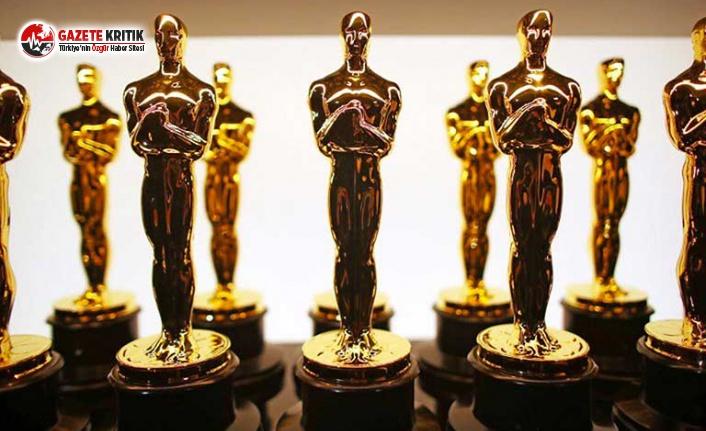 2020 Oscar Ödül Töreni yine sunucusuz olacak