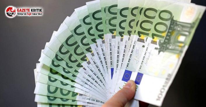 3 ülke AB asgari ücretine karşı çıktı