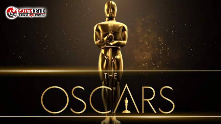 92. Oscar Ödülleri'nde adaylar belli oldu
