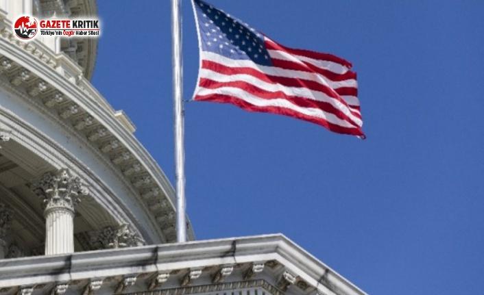 ABD'den Vatandaşlarına Çağrı: Hemen Terk Edin
