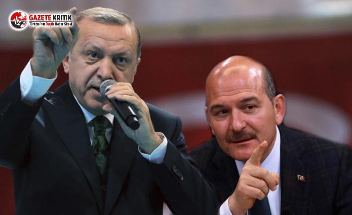 AKP'de Fikir Ayrılığı!