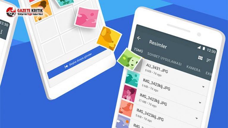 Apple'ın Rakip Tanımaz Özelliği Android'e Geliyor!