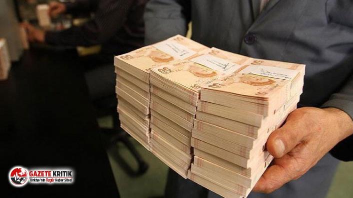 Bakan Selçuk açıkladı!  Afetzedelere  8 milyon lira aktarıldı