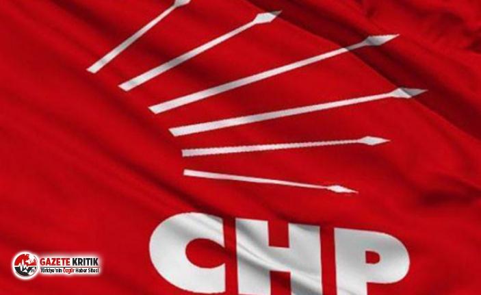 CHP, Elazığ için seferber oldu!Belediye ekipleri...