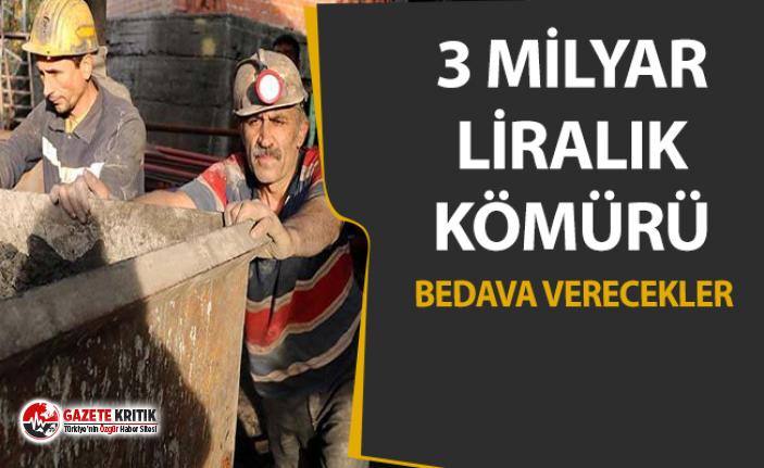 CHP'li Demirtaş, 3 milyarlık iddiayı meclise...
