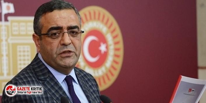 CHP'li Sezgin Tanrıkulu'dan Avukat adaylarına müjde!