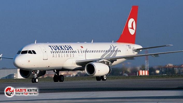 Çin'e giden THY uçuş ekibi karantinaya alındı