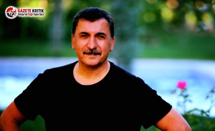 Ferhat Tunç'un davası ertelendi