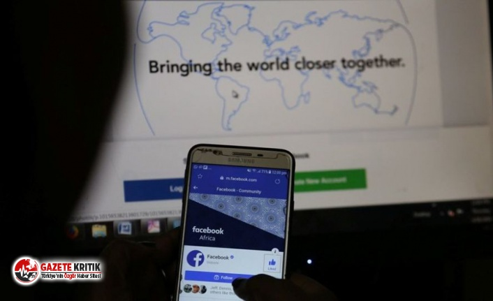 Hindistan'da eşini Facebook'ta fazla vakit geçirdiği için öldüren adam tutuklandı