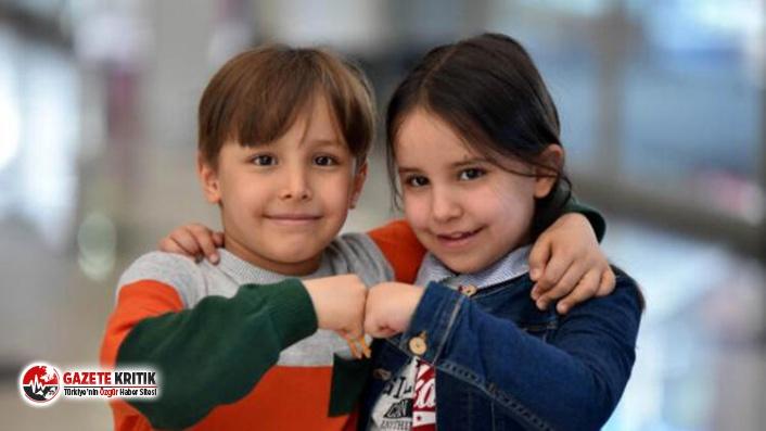 İkiz satranççılardan biri Türkiye Şampiyonu diğeri Milli takım seçmelerine  hak kazandı