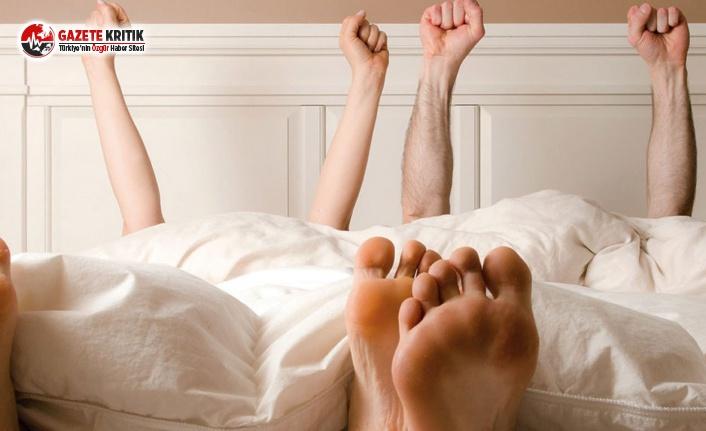 İktidarsızlık ilacı alınca hastanelik oldu: 3 gündür ereksiyon geçmiyor