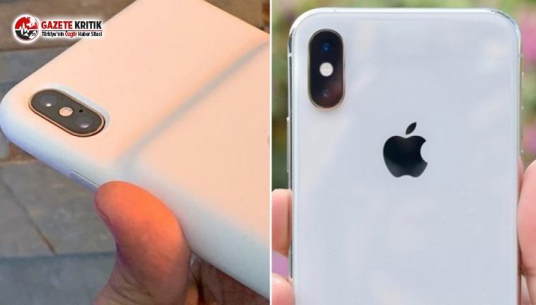 iPhone sahiplerini sevindiren değişim programı!