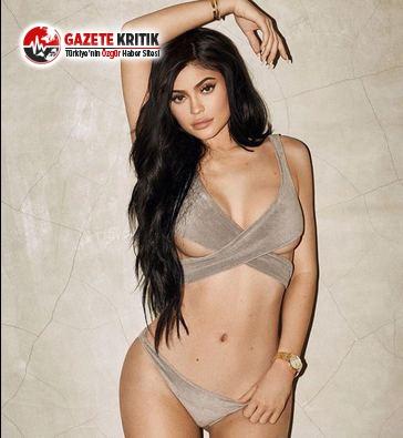 Kylie Jenner müze açıyor