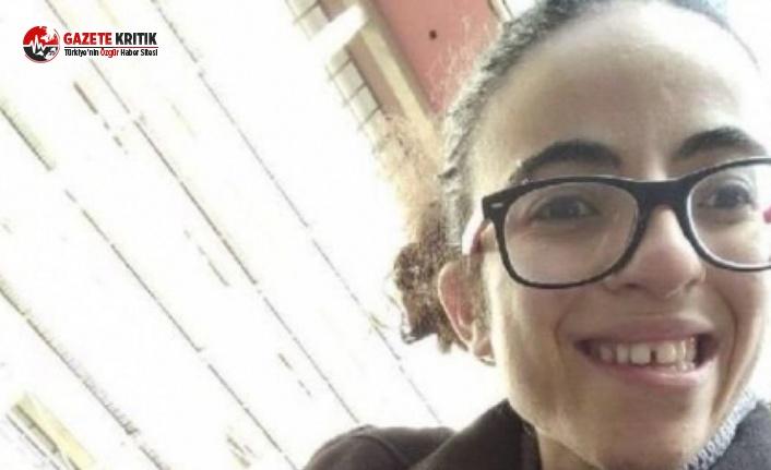 'Sadece 1 liram kaldı' paylaşımı yapan üniversite öğrencisi Sibel Ünli yaşamına son verdi