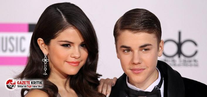 Selena Gomez: '' Bir tür istismar kurbanı olduğumu hissediyorum''
