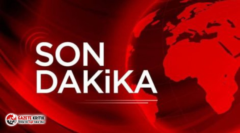Son dakika! İzmir depremle sallandı!