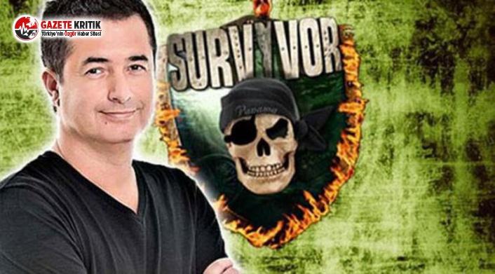 Survivor yayın tarihi açıklandı