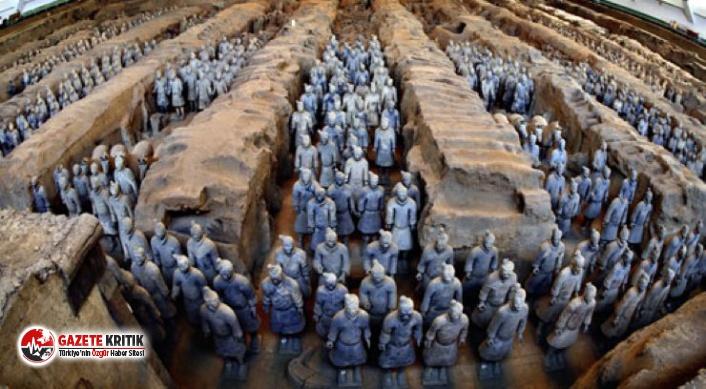 THY, 'topraktan askerler'  müzesi için seferlerini arttırtı