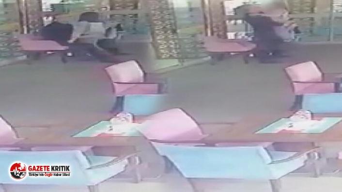 10 yaşındaki kız çocuğunu taciz eden kişi tutuklandı
