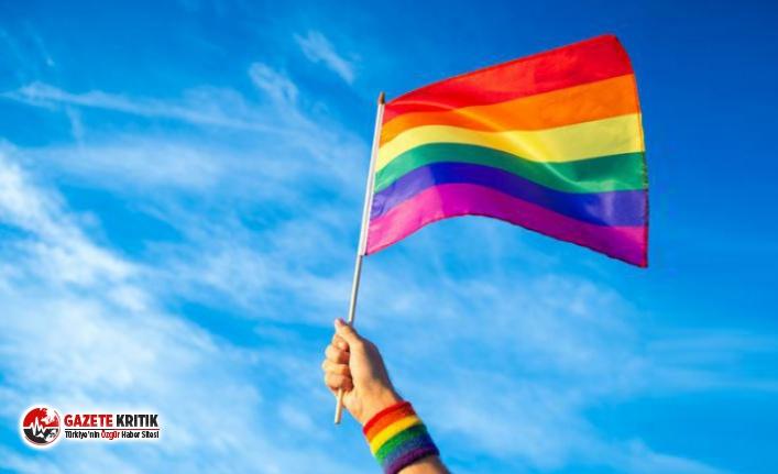 AK-LGBTİ'lerin kurucusundan çağrı: Hepimiz...